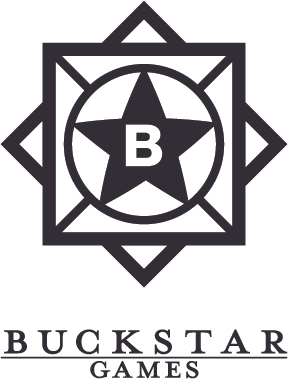 Buckstar Games